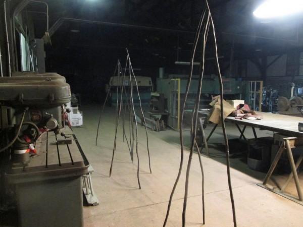 s150101 (44) TAILLE 1024x768px 72dpi RENOMMÉ atelier 3 huttes - Copie