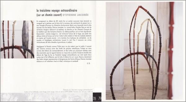 Double page article catalogue Jardin délices - TAILLE 1280x1024px 72dpi CADRE GRIS MOYEN ép1 - Copie