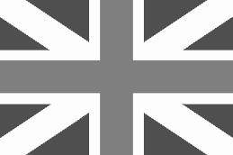 drapeau anglais NB